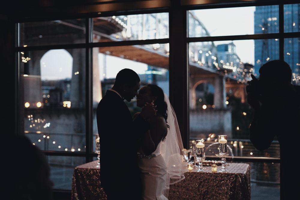 Die schönsten Lieder für eure Hochzeit