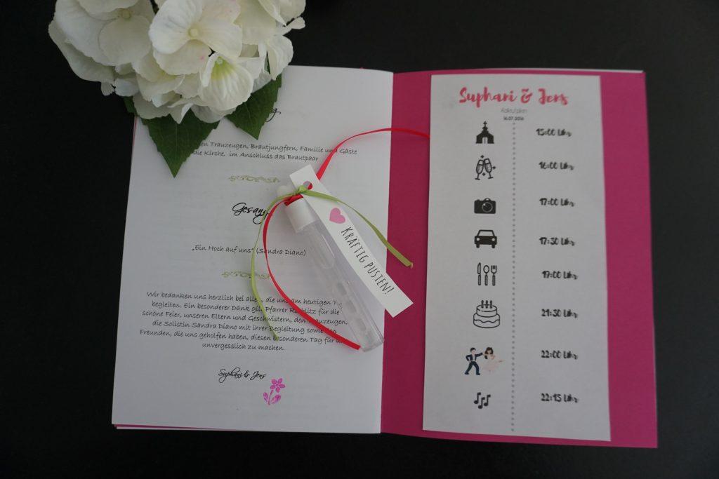Vorlagen Fur Eure Hochzeits Timeline Ablaufplan Mrs Bridal