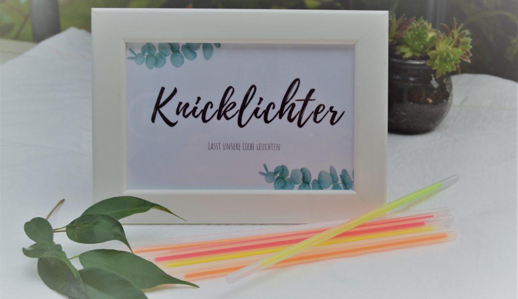 schilder f r eure hochzeit eukalyptus freebie mrs bridal. Black Bedroom Furniture Sets. Home Design Ideas