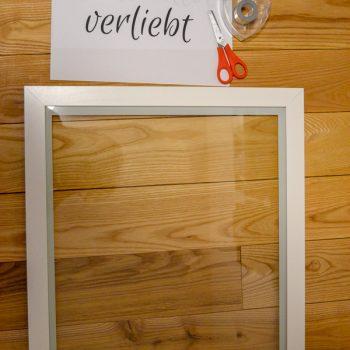 Schilder zur Hochzeit auf Glas_0382