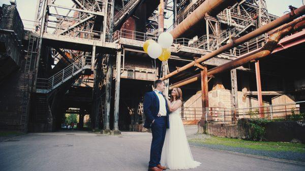 After Wedding Shooting Michaela und Johannes (24)