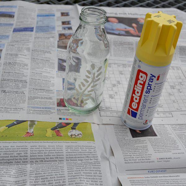 Upcycling edding spray (5)