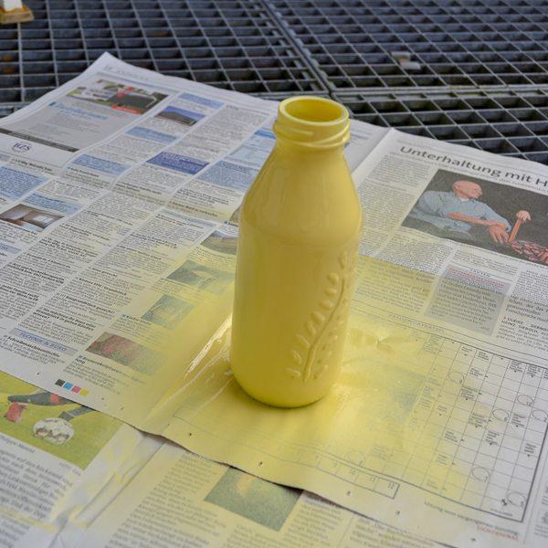 Upcycling edding spray (6)