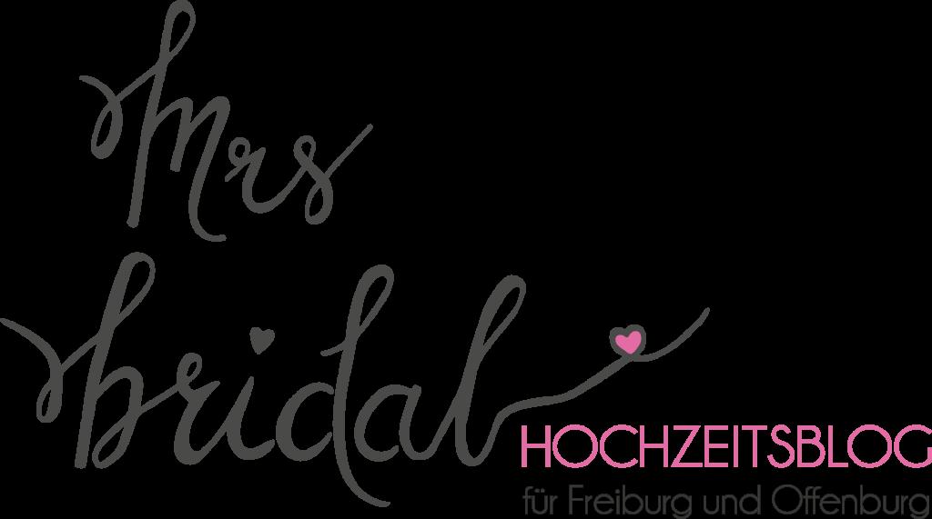 Logo mrsbridal