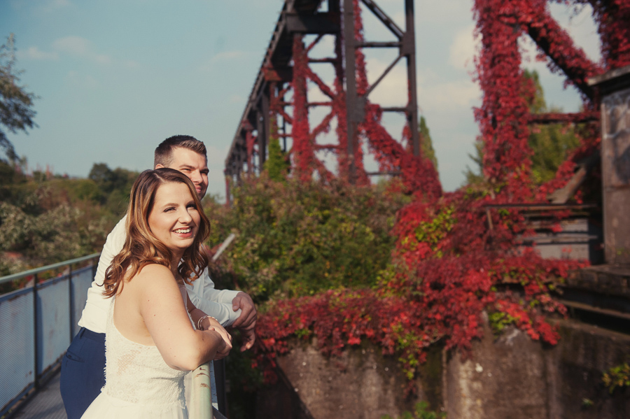 After Wedding Shooting Michaela und Johannes (3)