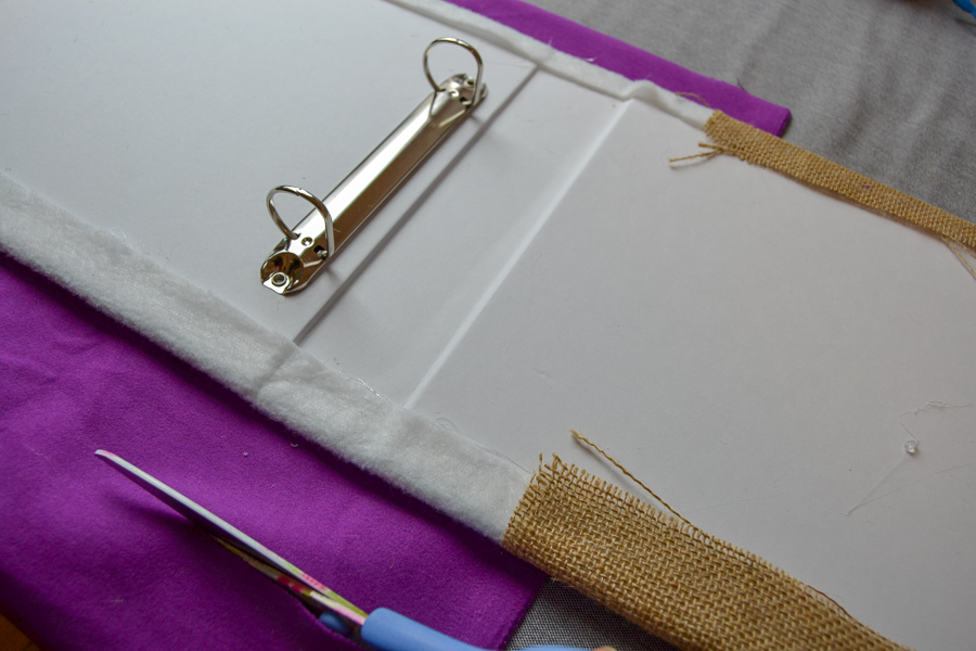 DIY Gästebuch (31)