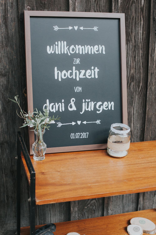 Dani_juergen_detatailslocation (25)