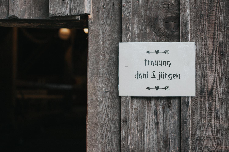 Dani_juergen_detatailslocation (5)