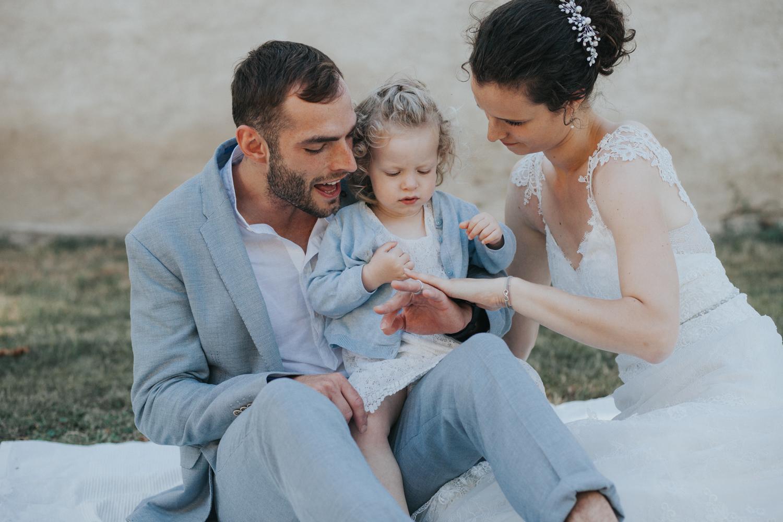 Dani_juergen_family (1)