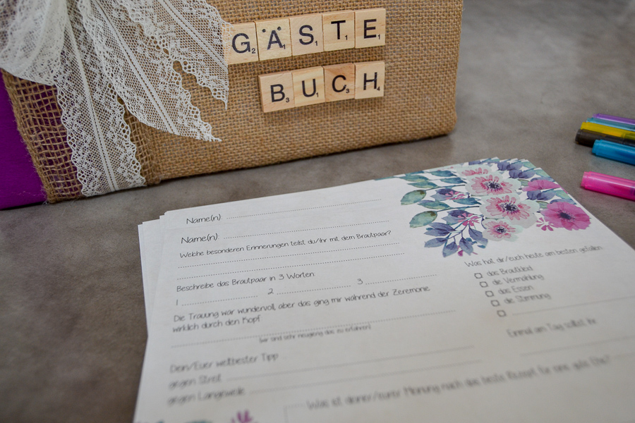 Gästebuch diy (5)