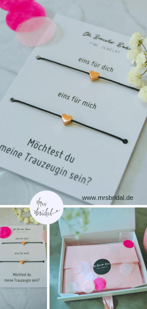 Oh Bracelet Berlin(1)
