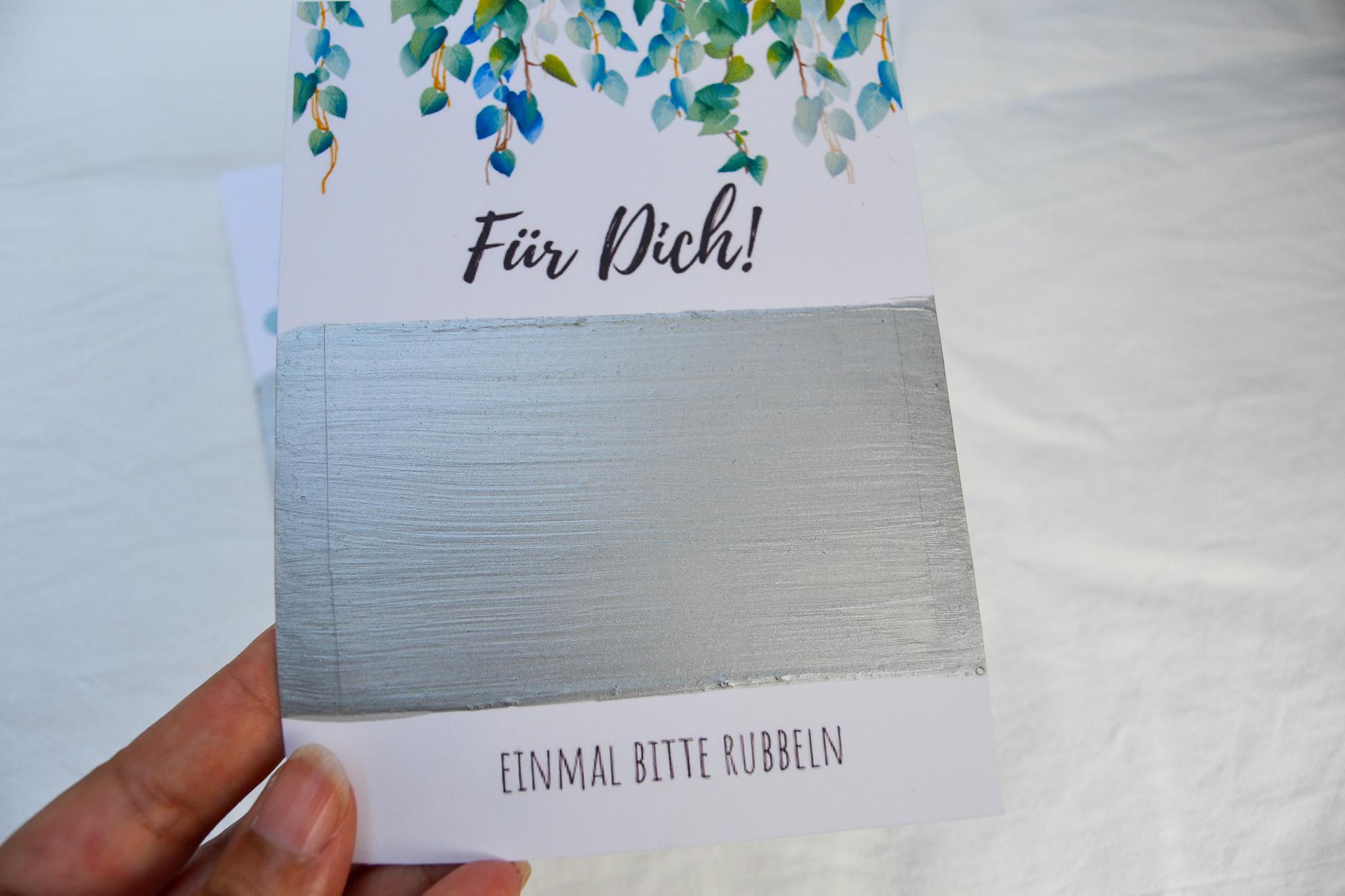Rubbellose_Hochzeit (47)-2