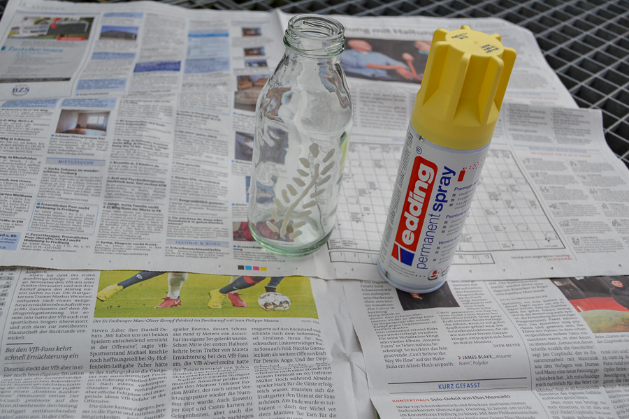 Upcycling edding spray (5)