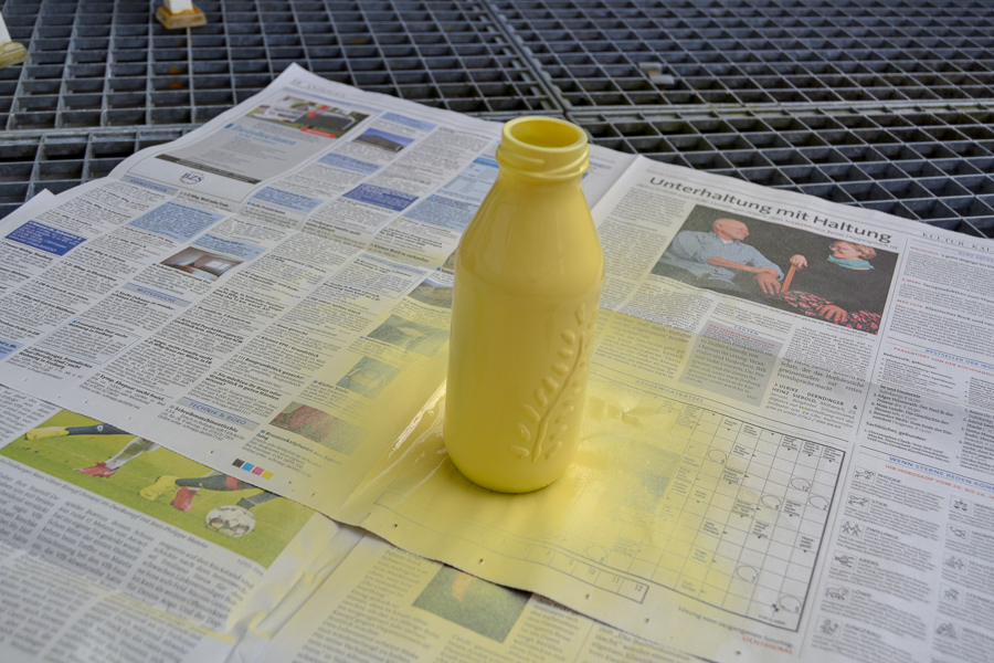 Upcycling edding spray (6)