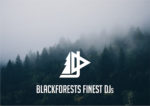 BLACKFORESTs FINEST DJs