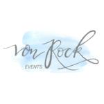 VonRock Events – Hochzeitskonzepte & Verleih