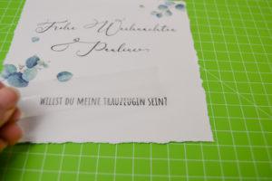 Trauzeugin-Geschenk (20)-2