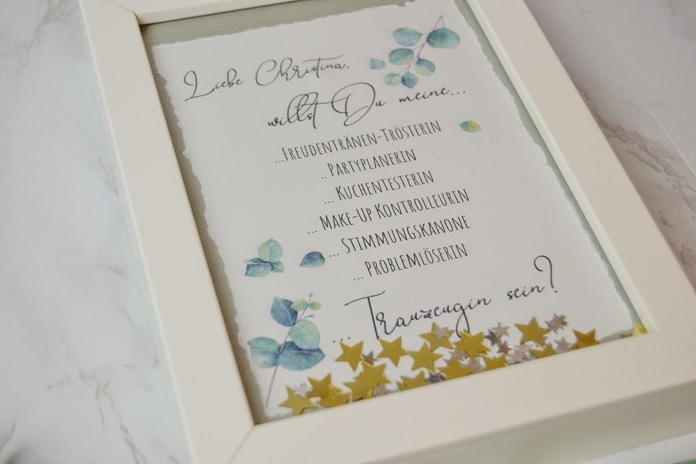 Trauzeugin-Geschenk (47)-2