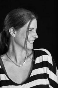 Silke Bredtmann