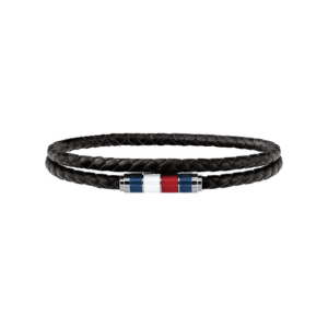 Tommy Hilfiger Armband Casual Core