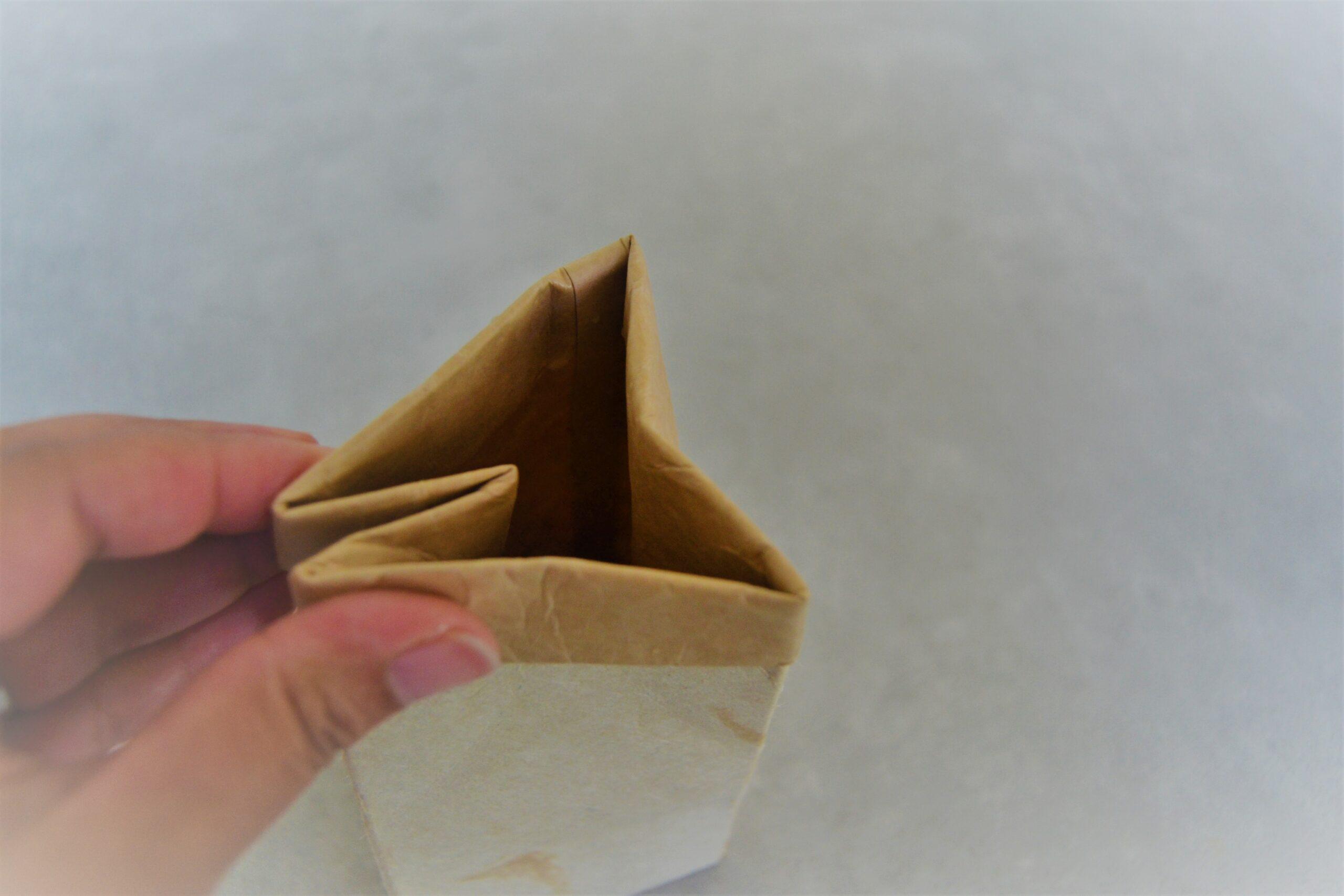 Upcycling Tetrapack (8)