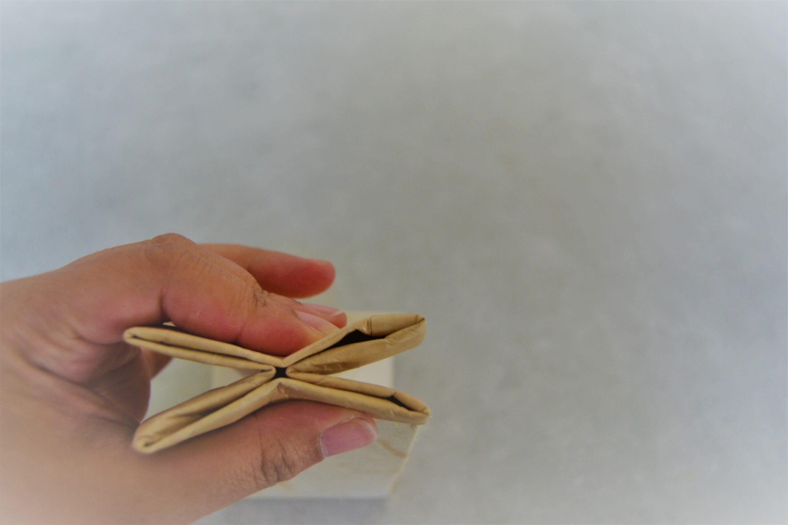 Upcycling Tetrapack (9)